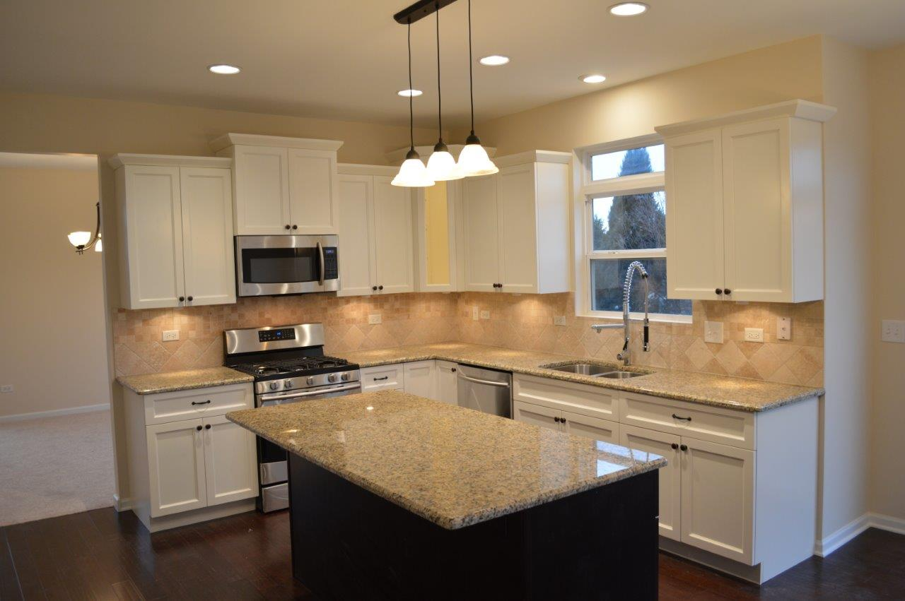 kitchen remodel midwest real estate solutions midwest real